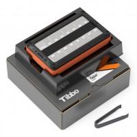 Size 3 Tibbo Project Box