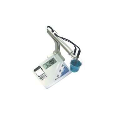 Multiparametru laborator pH/ORP/Cond./TDS/Salinitate cu imprimanta 86555
