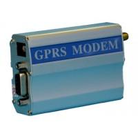 Modem GSM/GPRS SIM900RS232