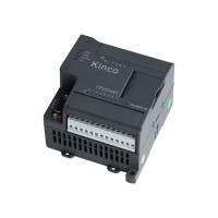 PLC 14 Intrari/Iesiri Digitale cu iesiri pe tranzitor