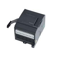 PLC 16 Iesiri Digitale Releu, modul extensie