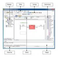 KincoBuilder Software
