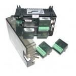 Automat Programabil EZSeries PLC