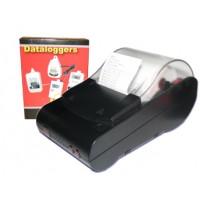 Imprimanta termica pentru inregistrator