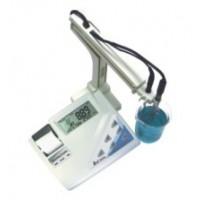 Benchtop pH/ORP/Cond./TDS/Salinity printer 86555