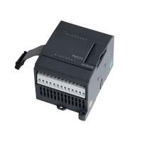 PLC 8 Intrari Digitale si 8 Iesiri Digitale Releu, modul extensie