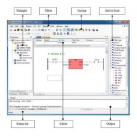 KincoBuilder Software