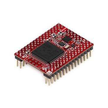 Modul IoT programabil EM2000