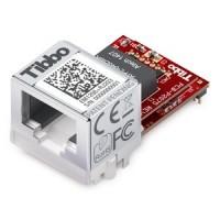 Modul IoT programabil EM1206