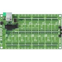 Size 3 Tibbo Project PCB, Gen 2