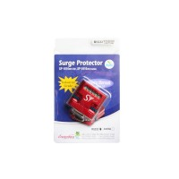 Protectie supratensiune port serial RS232