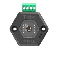 Senzor de lumină ModBus RS485