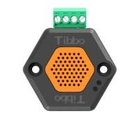 Senzor de accelerație cu 3 axe ModBus RS485