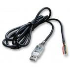 Convertor USB-RS485 FTDI