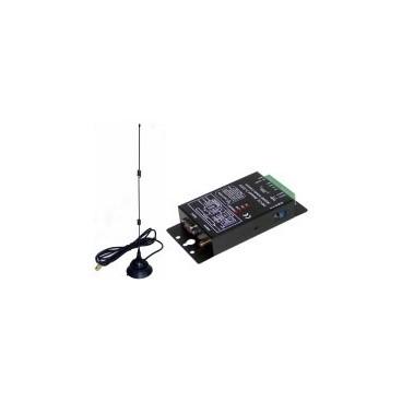 Convertor Bluetooth pentru RS-232/422/485 (100M pina la 1KM)