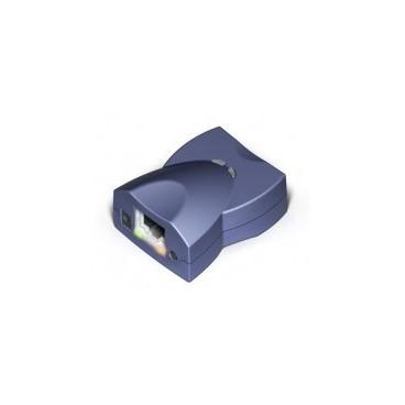 Convertor 3.5 porturi seriale  Ethernet programabil DS1206