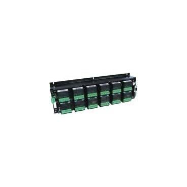 EZSeries PLC 96 I/O Base unit